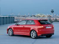 Audi S3 and S3 Sportback, 22 of 31