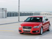Audi S3 and S3 Sportback, 20 of 31