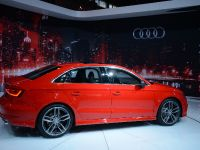 thumbnail image of Audi S3 Chicago 2014