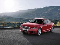 Audi S4 and S4 Avant, 3 of 23
