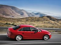 Audi S4 and S4 Avant, 4 of 23