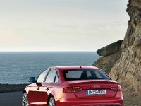 Audi S4 and S4 Avant, 7 of 23