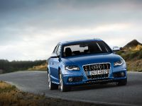 Audi S4 and S4 Avant, 16 of 23