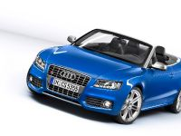 Audi S5 Cabriolet 2010, 3 of 51