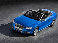 Audi S5 Cabriolet 2010, 4 of 51