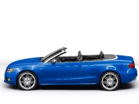 Audi S5 Cabriolet 2010, 6 of 51