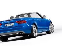 Audi S5 Cabriolet 2010, 7 of 51