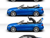 Audi S5 Cabriolet 2010, 8 of 51