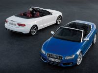 Audi S5 Cabriolet 2010, 11 of 51