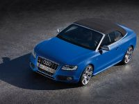 Audi S5 Cabriolet 2010, 12 of 51