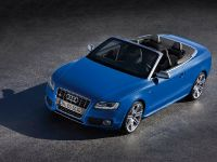 Audi S5 Cabriolet 2010, 13 of 51