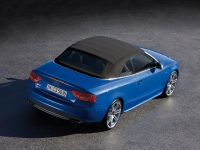 Audi S5 Cabriolet 2010, 14 of 51