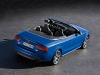 Audi S5 Cabriolet 2010, 15 of 51