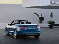Audi S5 Cabriolet 2010, 20 of 51