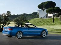 Audi S5 Cabriolet 2010, 23 of 51