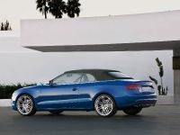 Audi S5 Cabriolet 2010, 25 of 51