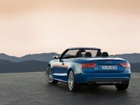 Audi S5 Cabriolet 2010, 33 of 51