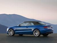 Audi S5 Cabriolet 2010, 35 of 51