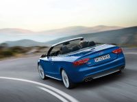 Audi S5 Cabriolet 2010, 39 of 51