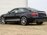 Audi S5 MTM Supercharged, 1 of 7