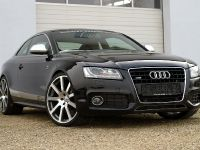 Audi S5 MTM Supercharged, 2 of 7