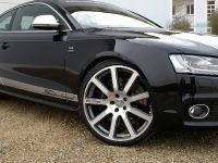 Audi S5 MTM Supercharged, 3 of 7