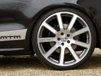 Audi S5 MTM Supercharged, 4 of 7