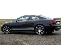 Audi S5 MTM Supercharged, 5 of 7