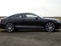 Audi S5 MTM Supercharged, 6 of 7