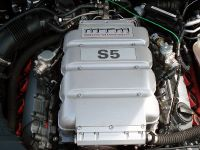 Audi S5 MTM Supercharged, 7 of 7