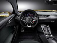 Audi Sport quattro concept, 4 of 5