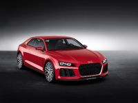 Audi Sport quattro laserlight concept, 1 of 6