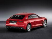 Audi Sport quattro laserlight concept, 2 of 6