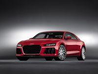 Audi Sport quattro laserlight concept, 3 of 6