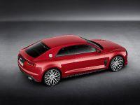 Audi Sport quattro laserlight concept, 4 of 6