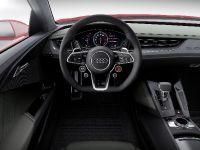 Audi Sport quattro laserlight concept, 5 of 6
