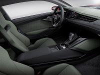 Audi Sport quattro laserlight concept, 6 of 6