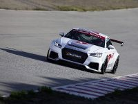 Audi Sport TT Cup , 1 of 8