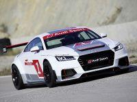 Audi Sport TT Cup , 2 of 8