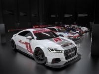 Audi Sport TT Cup , 4 of 8