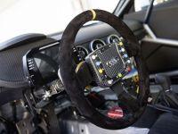 Audi Sport TT Cup , 6 of 8