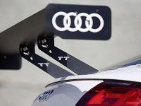 Audi Sport TT Cup , 7 of 8