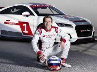 Audi Sport TT Cup , 8 of 8