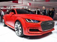 audi-sportback-concept-paris-2014-05