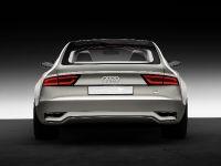 Audi Sportback concept, 5 of 28