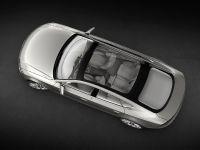Audi Sportback concept, 7 of 28