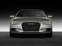 Audi Sportback concept, 10 of 28