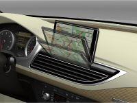 Audi Sportback concept, 19 of 28