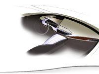 Audi Sportback concept, 24 of 28