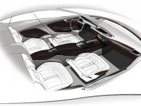 Audi Sportback concept, 25 of 28